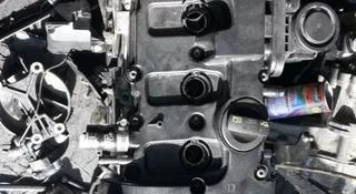 Двигатель в сборе за 470 000 тг. в Алматы