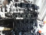 Двигатель в сборе за 470 000 тг. в Алматы – фото 2