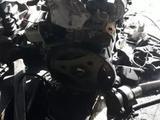 Двигатель в сборе за 470 000 тг. в Алматы – фото 3