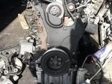 Двигатель в сборе за 470 000 тг. в Алматы – фото 4