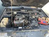 ВАЗ (Lada) 2113 (хэтчбек) 2008 года за 600 000 тг. в Атырау – фото 3