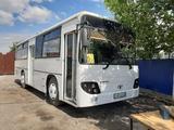 Daewoo  BS090 2010 года за 3 500 000 тг. в Тараз – фото 3