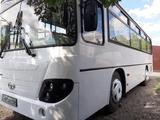 Daewoo  BS090 2010 года за 3 500 000 тг. в Тараз – фото 5