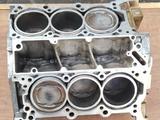 Двигатель ДВС G6DK 3.8 заряженный блок v3.8 на Hyundai Genesis… за 600 000 тг. в Алматы