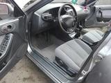 Mazda Xedos 6 1992 года за 1 300 000 тг. в Кокшетау – фото 3