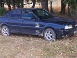 Audi 80 1989 года за 550 000 тг. в Шымкент