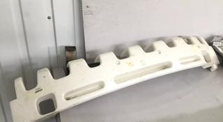 Амортизатор переднего бампера Lexus RX330.52611-48030 в Алматы