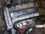 Двигатель Ford Galaxy 2.3/Форд Галакси 2.3 98г за 280 000 тг. в Кокшетау