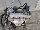 Двигатель CD20 не турбо, электронная ТНВД за 260 000 тг. в Алматы – фото 2