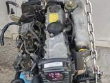 Двигатель CD20 не турбо, электронная ТНВД за 260 000 тг. в Алматы – фото 5