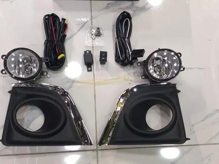 Toyota Corolla противотуманки за 111 тг. в Актобе