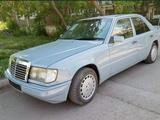 Mercedes-Benz 190 1991 года за 1 200 000 тг. в Караганда