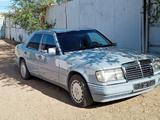 Mercedes-Benz 190 1991 года за 1 200 000 тг. в Караганда – фото 3