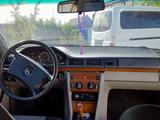 Mercedes-Benz 190 1991 года за 1 200 000 тг. в Караганда – фото 5