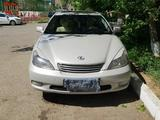 Lexus ES 300 2001 года за 3 900 000 тг. в Уральск