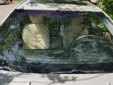 Lexus ES 300 2001 года за 3 900 000 тг. в Уральск – фото 2