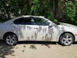 Lexus ES 300 2001 года за 3 900 000 тг. в Уральск – фото 3