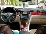 Lexus ES 300 2001 года за 3 900 000 тг. в Уральск – фото 5