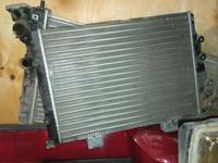 Радиатор на Жигули за 5 000 тг. в Актобе