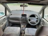 Toyota Spacio 1997 года за 1 950 000 тг. в Алматы – фото 2