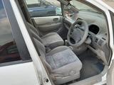 Toyota Spacio 1997 года за 1 950 000 тг. в Алматы – фото 3