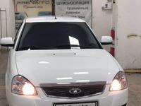 ВАЗ (Lada) 2170 (седан) 2014 года за 2 300 000 тг. в Шымкент
