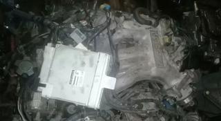 Двигатель Террано VG — 30 за 300 000 тг. в Алматы
