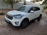 Hyundai Creta 2020 года за 5 700 000 тг. в Сарыагаш – фото 4