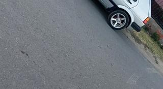 Диски с Шинами за 120 000 тг. в Шымкент
