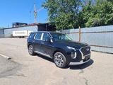 Hyundai Palisade 2020 года за 36 500 000 тг. в Нур-Султан (Астана) – фото 3