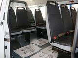 ГАЗ ГАЗель 322173 2021 года за 9 532 000 тг. в Актобе – фото 3