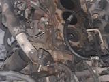 Двигатель под запчасти дизель за 909 тг. в Павлодар