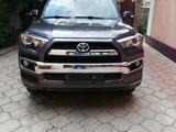 Toyota 4Runner 2012 года за 14 200 000 тг. в Алматы