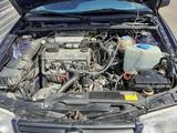 Volkswagen Passat 1993 года за 1 400 000 тг. в Талдыкорган – фото 3