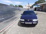 Volkswagen Passat 1993 года за 1 400 000 тг. в Талдыкорган – фото 5