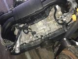 Двигатель на Subaru Legacy 2009-2012 за 550 000 тг. в Алматы