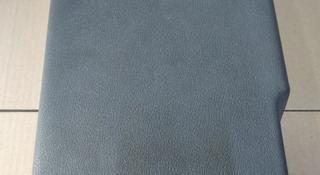Подлокотник серый за 15 000 тг. в Алматы