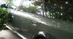 Audi A6 allroad 2002 года за 1 800 000 тг. в Туркестан – фото 5
