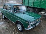 ВАЗ (Lada) 2103 1986 года за 550 000 тг. в Усть-Каменогорск