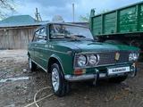 ВАЗ (Lada) 2103 1986 года за 550 000 тг. в Усть-Каменогорск – фото 2