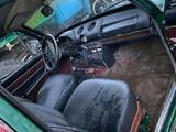 ВАЗ (Lada) 2103 1986 года за 550 000 тг. в Усть-Каменогорск – фото 3