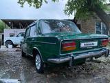 ВАЗ (Lada) 2103 1986 года за 550 000 тг. в Усть-Каменогорск – фото 4