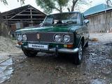 ВАЗ (Lada) 2103 1986 года за 550 000 тг. в Усть-Каменогорск – фото 5