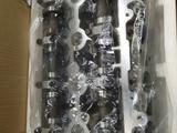 Головка блока цилиндров (Дубликат) Hyundai G4FC G4FA за 5 000 тг. в Алматы – фото 2
