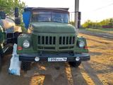 ЗиЛ 1992 года за 1 600 000 тг. в Павлодар