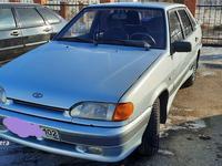 ВАЗ (Lada) 2115 (седан) 2003 года за 777 000 тг. в Кызылорда