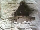 Редуктор на БМВ 38 за 999 тг. в Алматы – фото 3