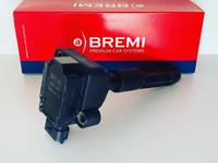 Катушка зажигания BREMI 20145 за 12 500 тг. в Алматы