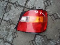 На TOYOTA ARISTO – GS300 фонарь за 7 000 тг. в Алматы