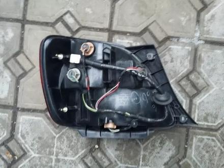 На TOYOTA ARISTO – GS300 фонарь за 7 000 тг. в Алматы – фото 2